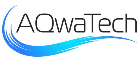 AQwaTech Logo