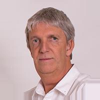 Pol Van Welden