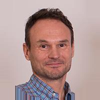 Wim Danneels